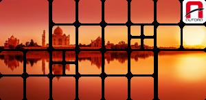 Conex India 2020