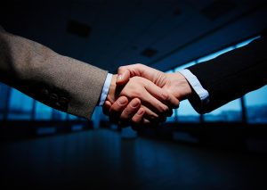Automa and END CORR: new partnership