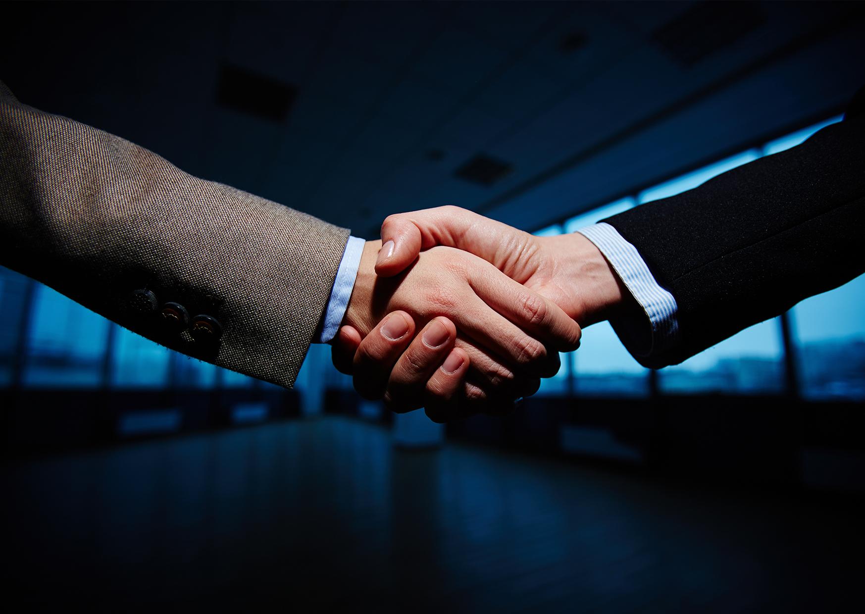 Automa ed END CORR: nuova partnership