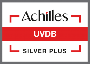 Automa becomes member of Achilles UVDB