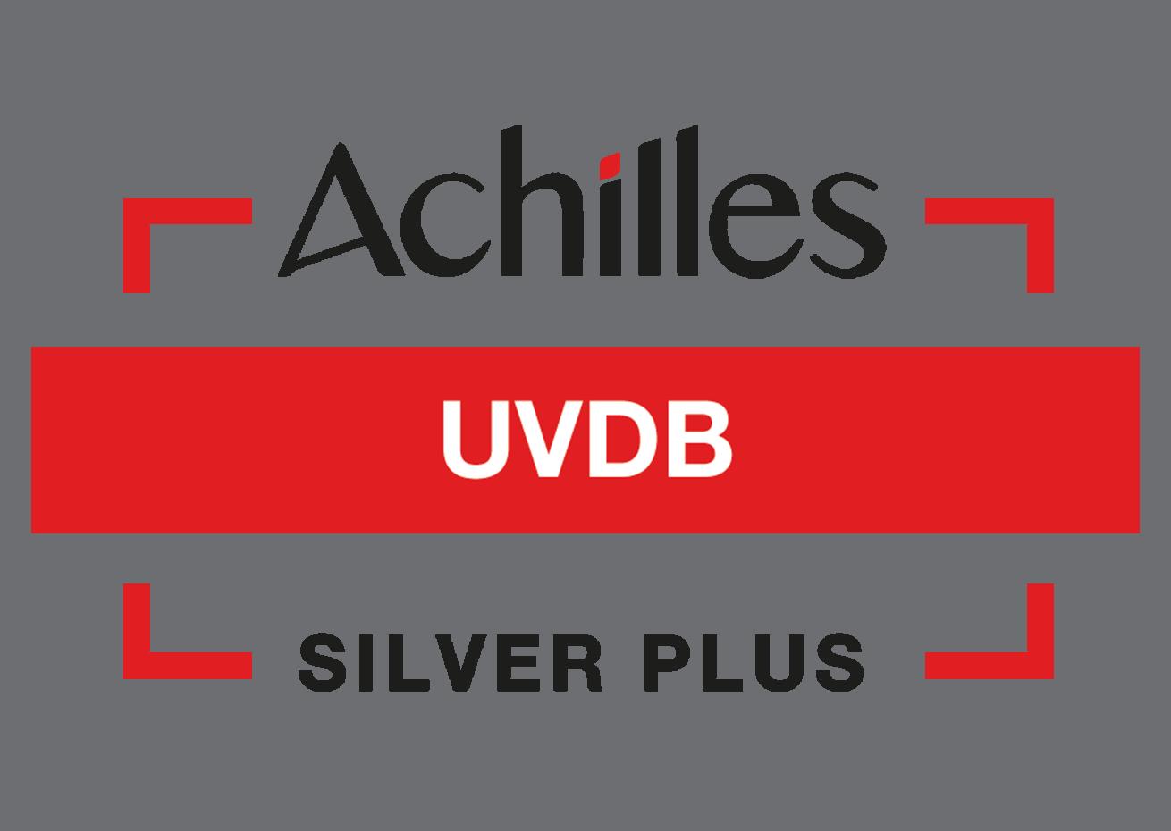 Automa diventa membro di Achilles UVDB