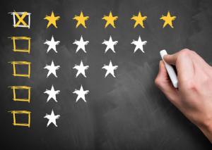 AUTOMA consegue il rating di legalità